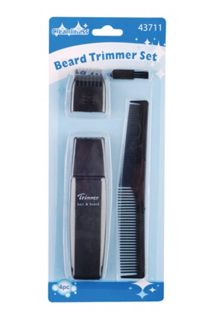 beard trimmer lowest setting philips philips beardtrimmer series 3000 beard and wahl mustache. Black Bedroom Furniture Sets. Home Design Ideas