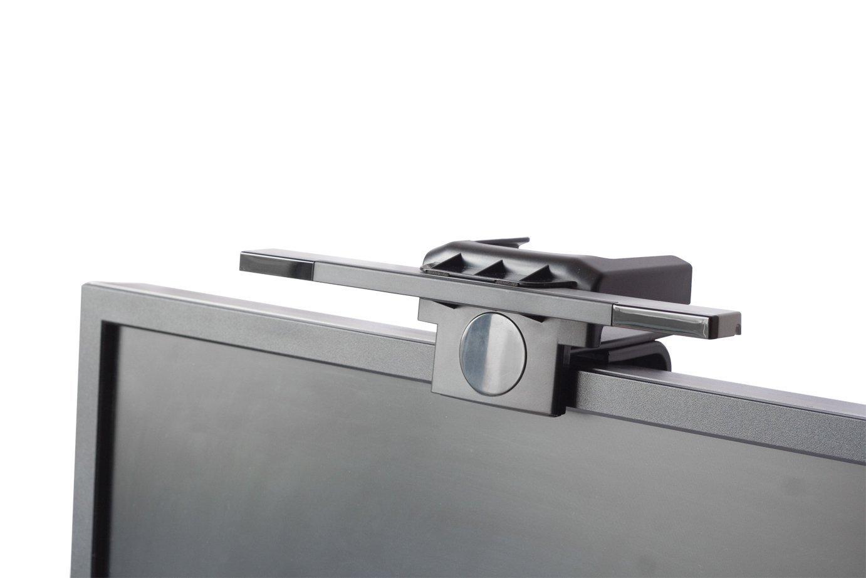 xbox 360 kinect sensor bar - photo #38